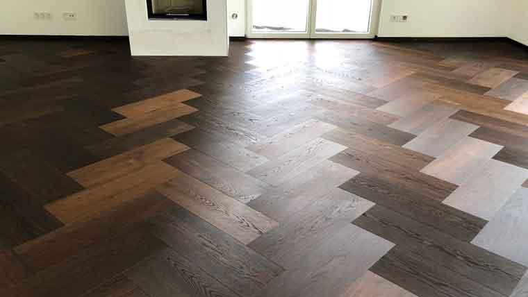 Holzfußboden Versiegeln ~ Parkett rolly parkett & bodenbeläge in sontheim im allgäu
