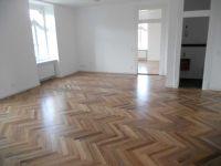 parkett-wohnzimmer-2